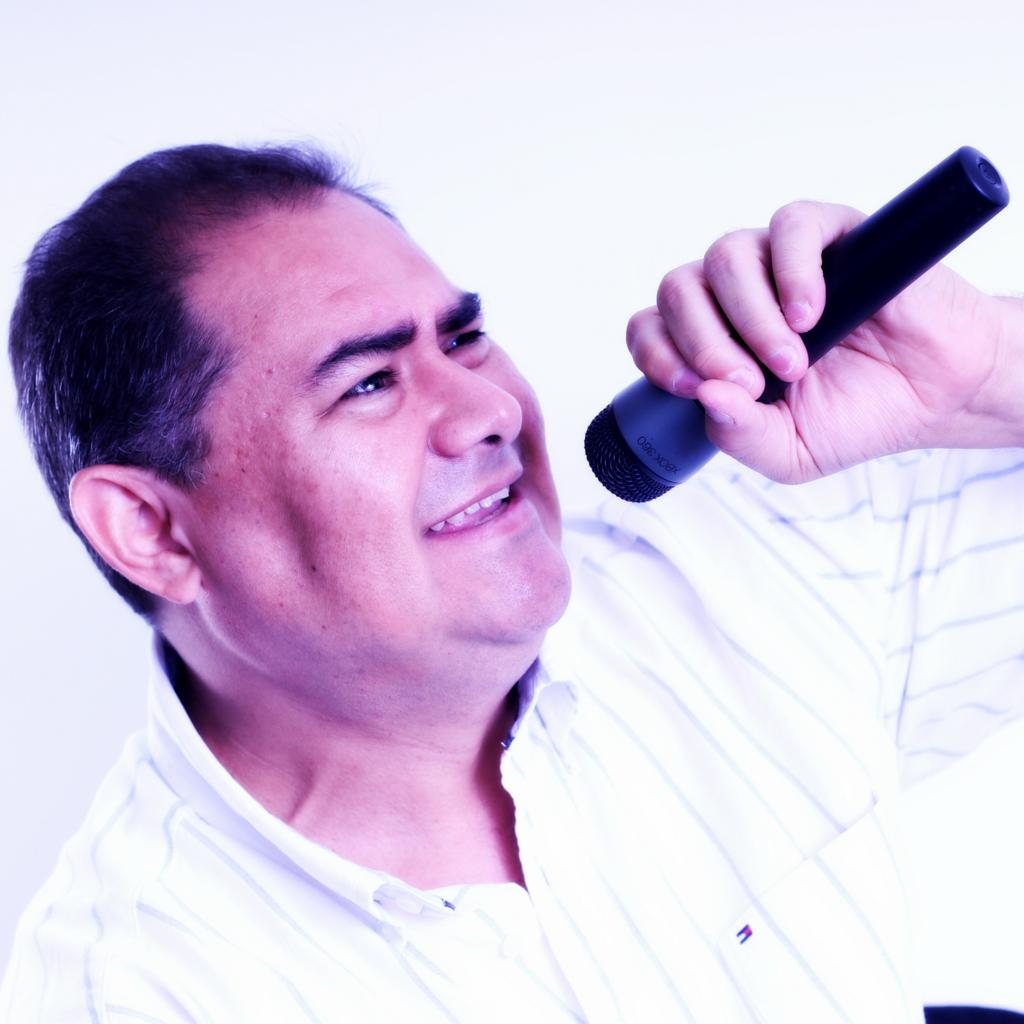 Luis Felipe Marval